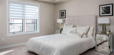Bedroom Doors Winnipeg Murano Gardens Luxury Condo In Winnipeg Bedroom Features