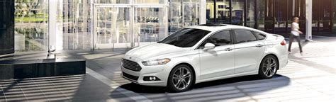 scarff ford see the 2017 ford fusion at way scarff ford in auburn wa