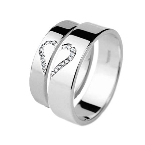 cheap wedding bands 15 inspirations of cheap wedding bands sets his and hers