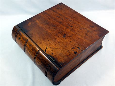antique woodworking books wood boxes antique wooden box hinged book furniture