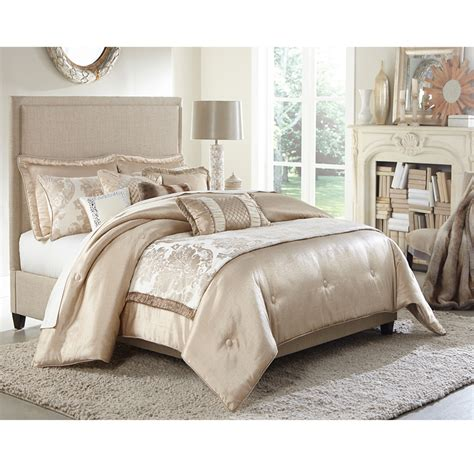 michael amini comforter palermo bedding by michael amini luxury bedding sets