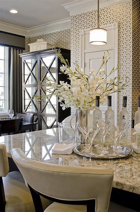 dream kitchen cook   storm    glamorous