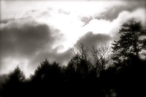 b w landscape photography