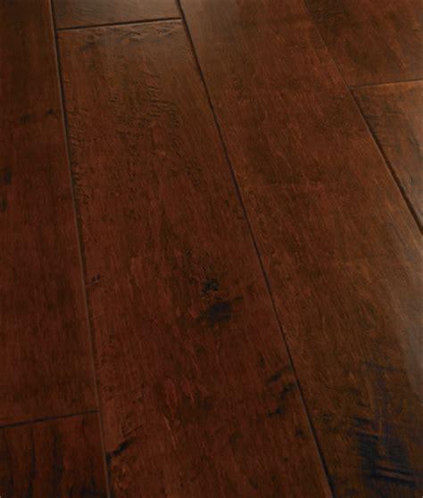 Wide Plank Distressed Hardwood Flooring Distressed Wood Flooring Wide Plank Crowdbuild For