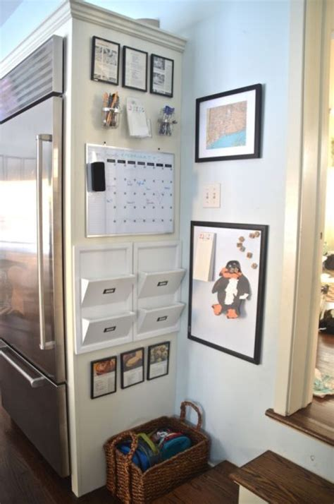 home organiser 521 best images about home organizing ideas on pinterest