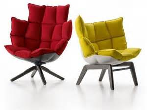 The Most Comfortable Office Chair Design Ideas The 5 Most Comfortable Chairs Designed Interior Design