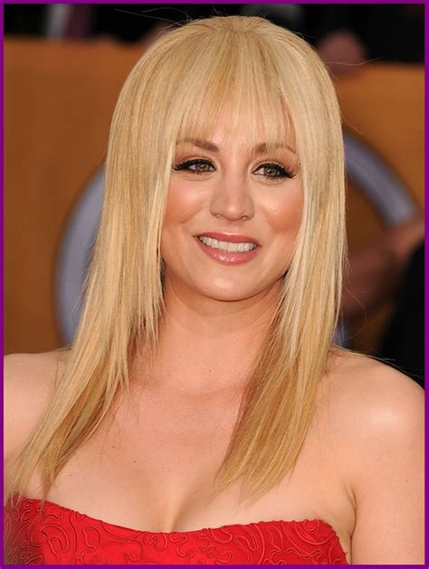 hairstyles with bangs over 40 long locks with bangs hairstyles for women over 40
