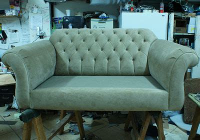 Upholstery Services Los Angeles by Sofa Upholstery Los Angeles Sofa Upholstery Los Angeles