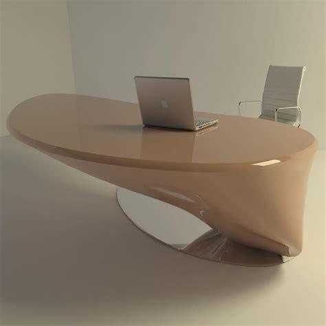 scrivanie design ufficio atkinson tavolo scrivania per ufficio studio design moderno