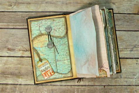 By Juxtapose Jane On Vintage Graphics Travel Pinterest Cruises | by juxtapose jane on vintage graphics travel pinterest