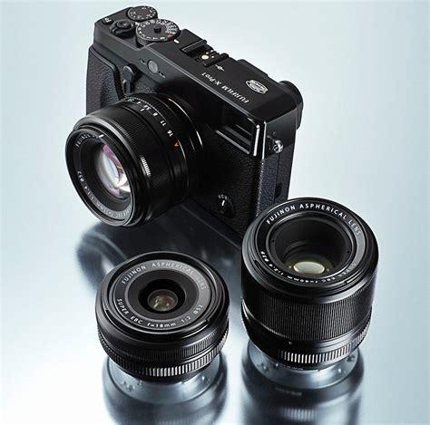 fujifilm x pro1 fujifilm x pro1 official 16mp interchangeable lens