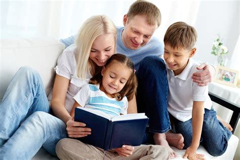 family home evening for ones a year of fhe lessons for the family books what happens when things go wrong and the money runs out