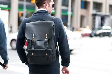 backpacks style the backpacks are back yes or no to this 90 s trend