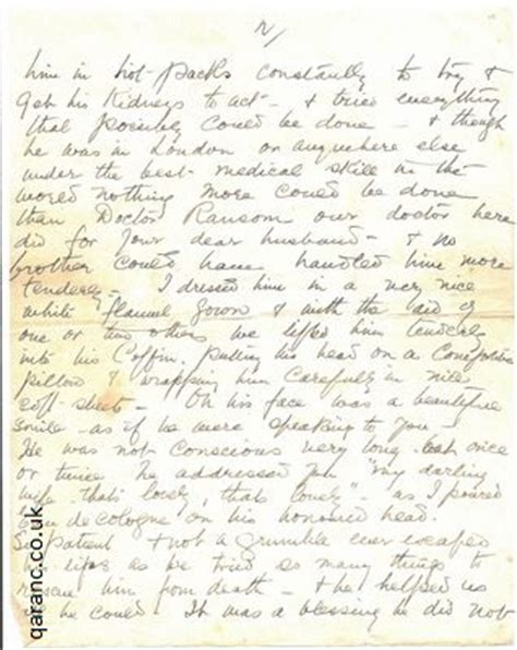 letters of through and war the world war two correspondence of ted and juanita books world war 1 letters to loved ones from nurses to widows