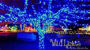 lights detroit raising and experience childhood at the
