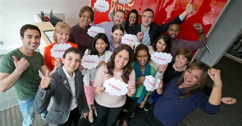emirates staff emirates airline staff net nine week bonus in manchester