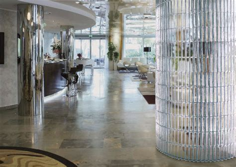 decorative glass partitions by poesia poesia partition decorative glass from poesia architonic