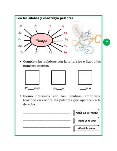 Blogger En Español | blogger en espa 241 ol chistes en espaa ol pkhowto