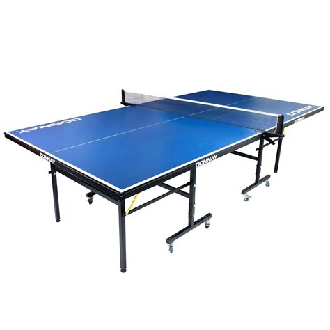 Pong Table Height by Height Of Ping Pong Table Decorative Table Decoration