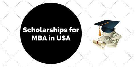 Scholarships For Mba Abroad by List Of American Universities Without Application Fee