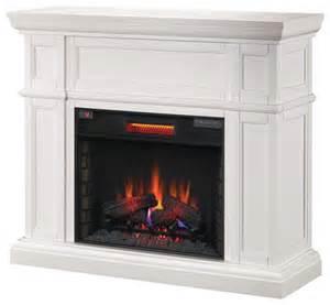 fireplace wall heater 28 quot artesian infrared quartz heater electric wall
