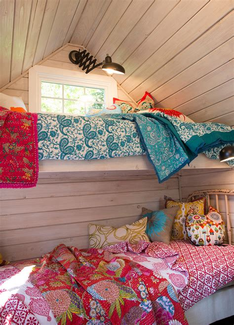 lake house bedding lake house bedding kids traditional with anthropology