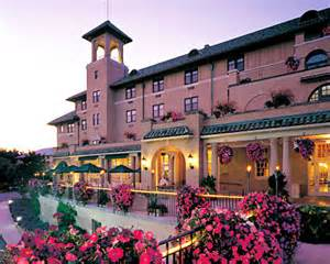 hotels hershey pa my hotels of the mid atlantic