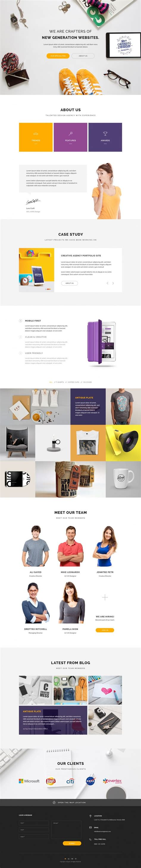 app design agency learn graphic design at home myfavoriteheadache com