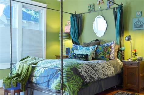 lime green bedroom 10 lime green bedroom furniture ideas