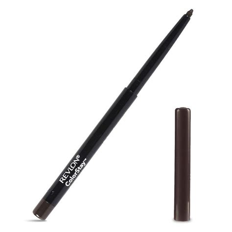 Revlon Colorstay Eyeliner revlon colorstay eyeliner reviews photos ingredients