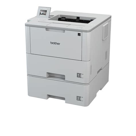 Printer Laser F4 workgroup mono laser printers hl l6300dwt