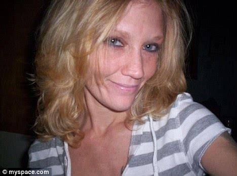 images of 38 year old women mother repeatedly injected 14 year old daughter with