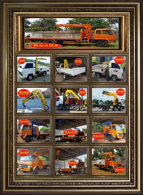 Karoseri Box Freezer blogkeen karoseri truck