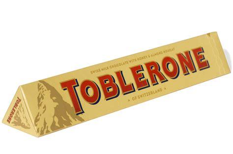 Coklat 60 Gr toblerone hobbydb