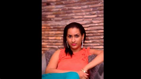 beautiful video beautiful ghanaian gollywood actresses youtube