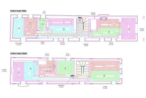 come funziona il riscaldamento a pavimento come funziona il riscaldamento a pavimento 1702 msyte
