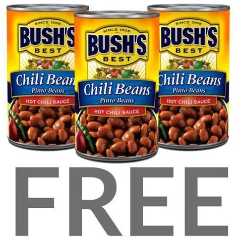 bushs baked beans 1 off coupon coupons canada bush beans coupons 2017 2018 best cars reviews