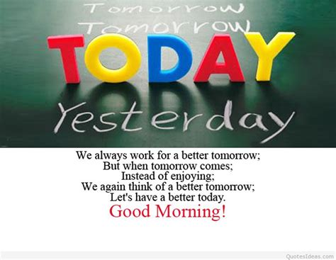 Good morning quotes images sayings wallpapers hd 2015 2016