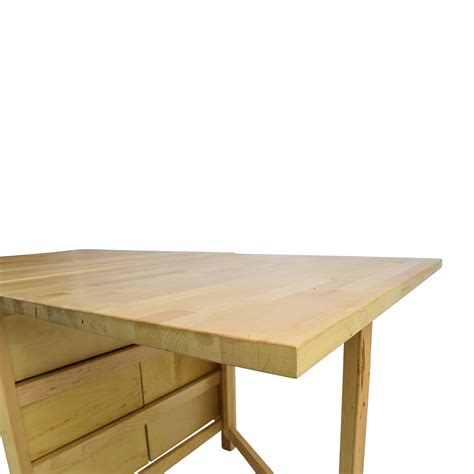 ikea kitchen desk 72 ikea ikea foldable kitchen table and desk tables