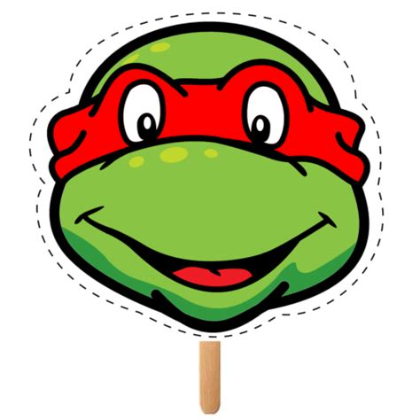 mutant turtles colors mutant turtle color masks prekautism