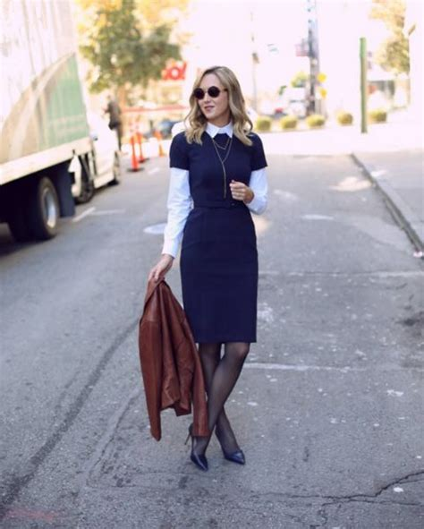 What To Wear To Mba by What To Wear To Work This Winter