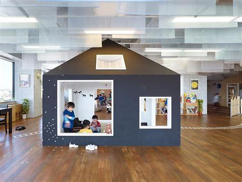 25 Most Creative Kindergartens Designs 1 Design Per Day Home Design School