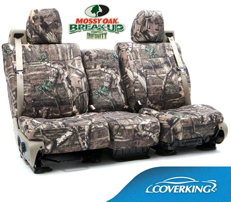 2013 chevy silverado seat covers camo 2013 chevy silverado camo seat covers html autos post