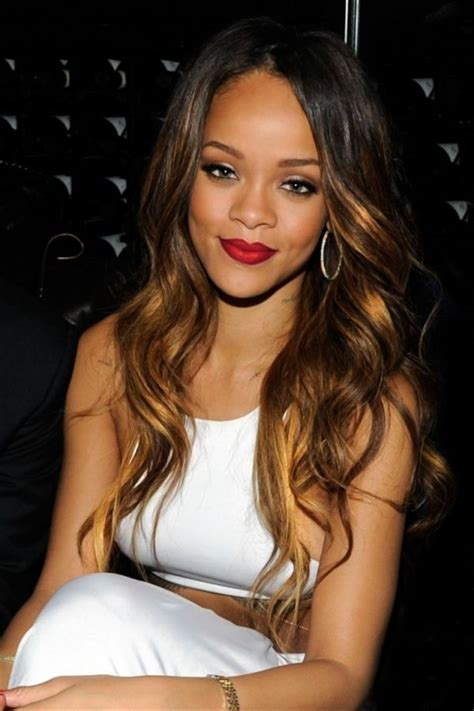 rihanna hairstyles color latest rihanna hairstyles 2014 hairstyles 2018