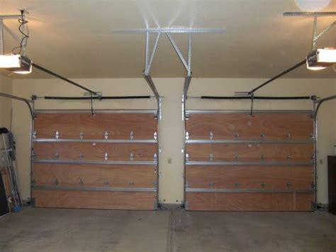 Advanced Garage Door Advanced Garage Doors Residential Garage Door