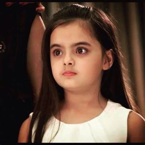 cute ruhi hd wallpaper ruhanika dhawan sweet hd wallpaper images
