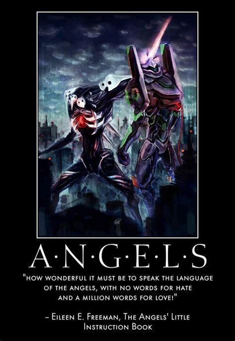 Evangelion Meme - neon genesis evangelion fan art