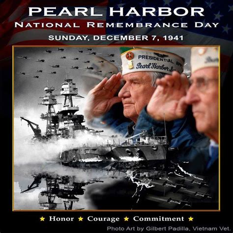 countdown to pearl harbor the twelve days to the attack books pearl harbor remembrance day 2014 we the of the