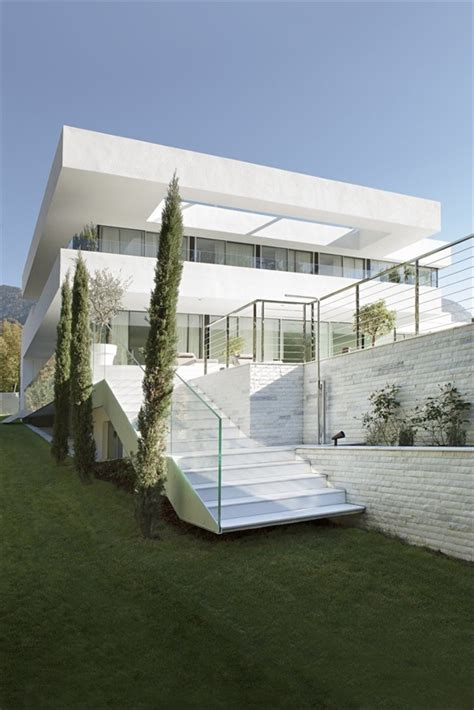 keep cool house designs 18 be ventilated and fresh plans keep cool house designs 18 be ventilated and fresh plans