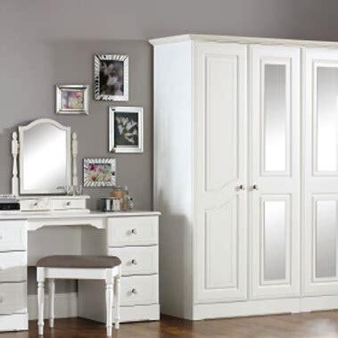 kingstown bedroom furniture kingstown bedroom range complete furnishings